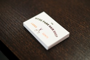 Hyde_Park_Hair_business_cards