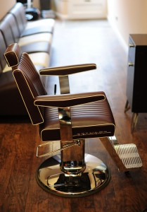 Hyde_Park_Hair_chair_plymouth_hairdressing