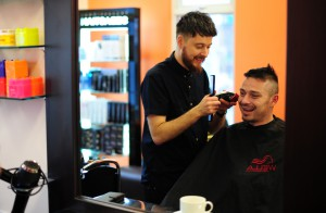 Hyde_Park_Hair_gents_styling